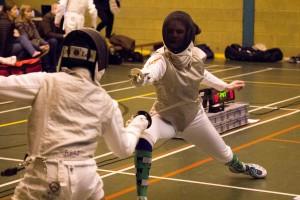 fencing_8a